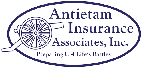 Antietam Insurance Associates, Inc.
