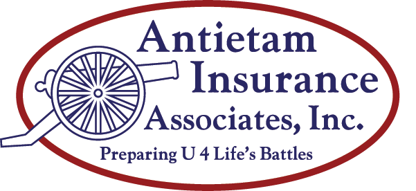 Antietam Insurance Associates, Hagerstown